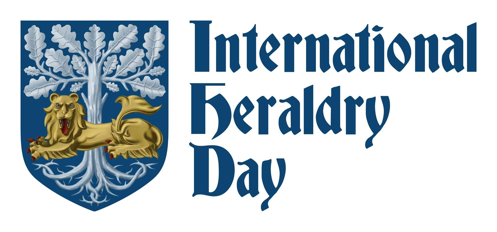 International Heraldry Day