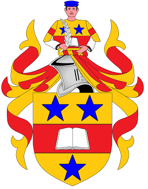 USHR Arms